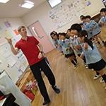 ジャクパ英会話教室